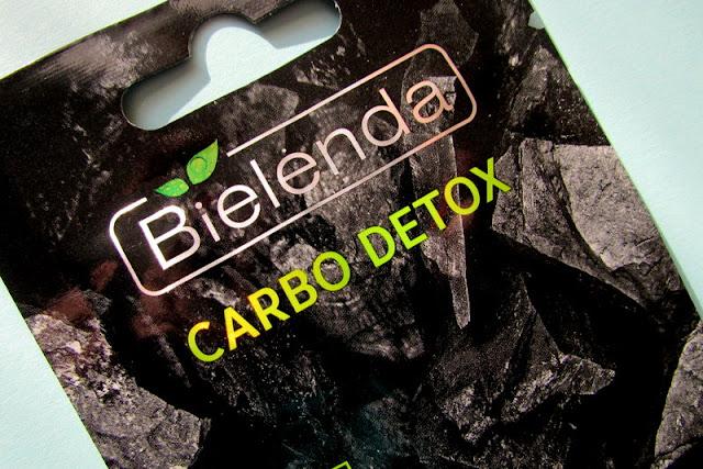 Carbo Detox Bielenda