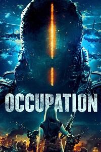 Watch Occupation Online Free in HD