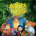 Monster Island (2017) Subtitle Indonesia