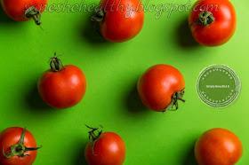 Tomatoes health benefits pic - 48