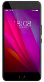 Advan G2 Pro adalah ponsel yang baru saja di rilis di indonesia sejak pertengahan Agustus 2019. Ponsel ini di bandrol dengan arga 1.2 juta yang memiliki ram 3 gb dan rom 32 gb. Dan berikut cara mudah dan cepat screenshot Advan G2 Pro.