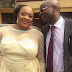 Update! Drama Continues Between Moji Olaiya's Burial Committee And A Particular Actor