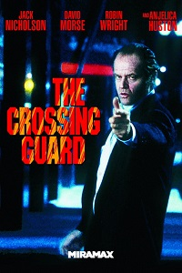 Watch The Crossing Guard Online Free in HD