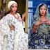 Stunning new photos of Alaafin of Oyo's last wife
