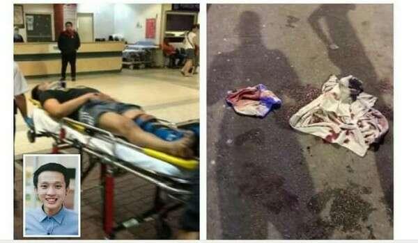 KKM Digesa Ambil Tindakan Isu Kematian Rakyat Singapura