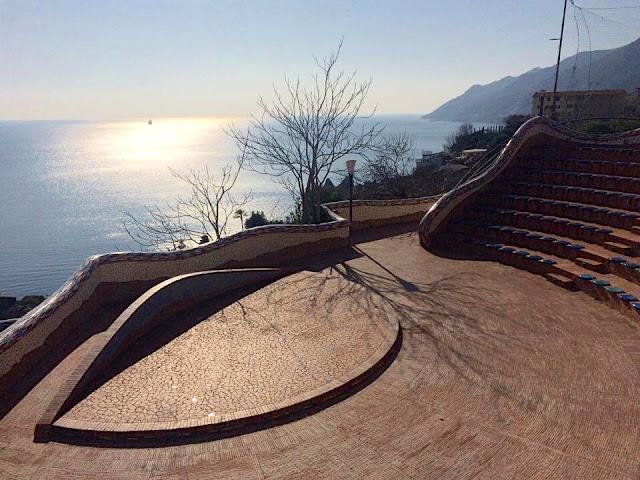 mare_sole_gennaio_vietri_cetera_costiera_amalfitana_salerno