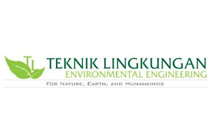 Lowongan Tenaga Teknik Lingkungan Di Pekanbaru Maret 2019