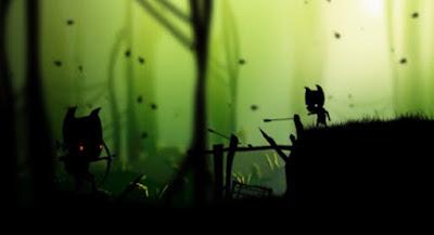 Mining Xbox 1 games 2017 pics