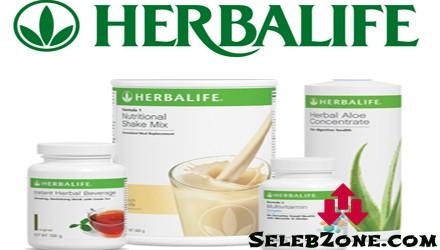 Katalog Produk Daftar Harga Paket Herbalife Terbaru
