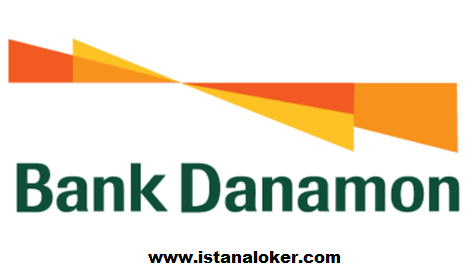 Penerimaan Pegawai Danamon Development Program PT Bank Danamon Indonesia Tbk