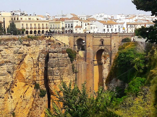 ronda-excursion-malagatrips