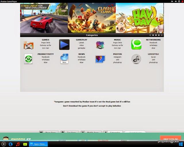ipadian cracked download