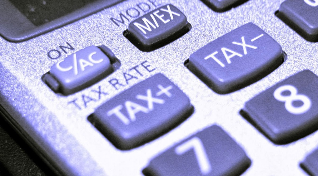 excel auto income tax calculator ay 2014 15 excel for chartered
