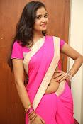 Shreya Vyas New Glam pics-thumbnail-10