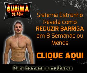 http://hotmart.net.br/show.html?a=F2389920M