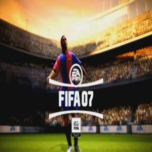 download fifa 2007 pc game full version free