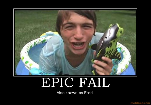 epic fail pictures gallery - photo #8