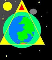 Resultado de imagen de dibujos del blog luna serena montse cobas
