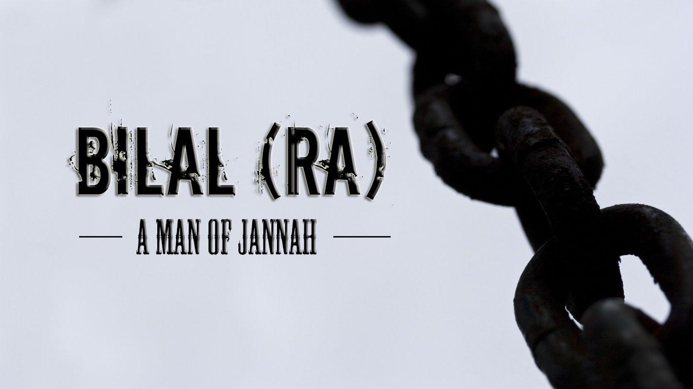 (4) BILAAL IBN RABAAH Maxresdefault