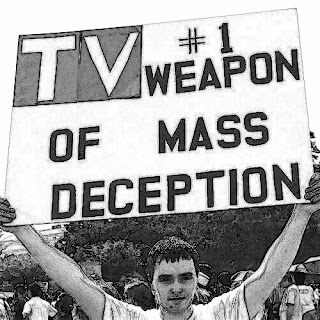 tv-arma