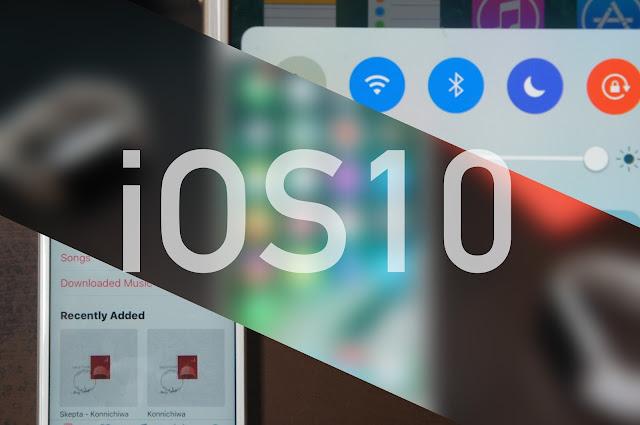 Apple iMessage App Store - MichellHilton.com