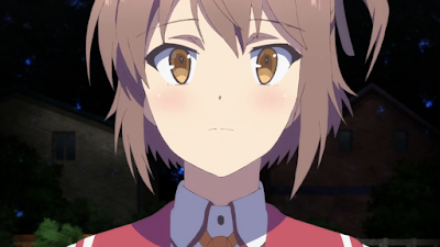 Toji no Miko Episode 24 Subtitle Indonesia [Final]