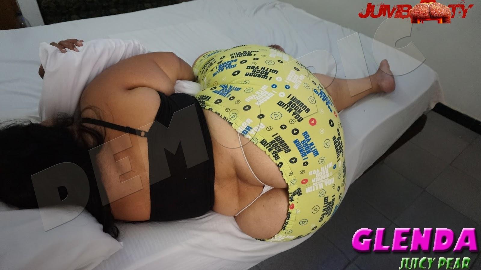 Latin webcam model super nasty 3