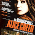 รีวิวหนัง The Disappearance Of Alice Creed(2009)