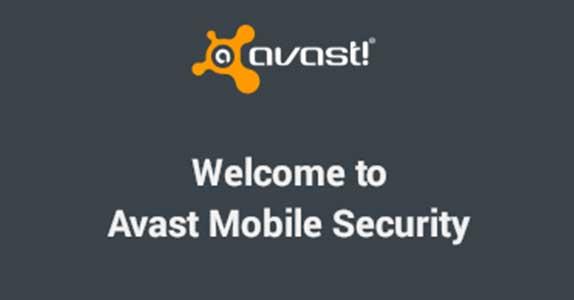 avast mobile security premium