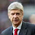 Breaking News: Arsenal's Manager Arsene Wenger Has Mentioned Who Will Succeed Him