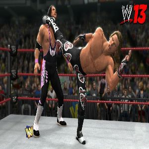 wwe 13 game free download for pc full version