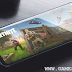 How To Install Fortnite Mobile On Android/iOS