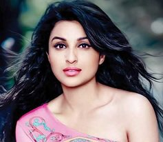 Bollywood Beauty confirmed for Mahesh