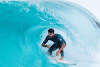 wavegarden 6677