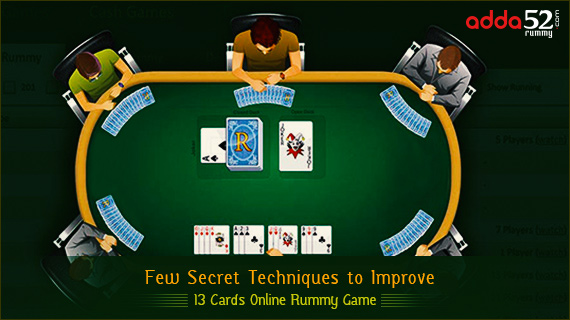 phil hellmuth poker strategy