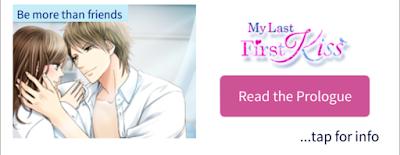 https://otomeotakugirl.blogspot.com/2016/07/my-last-first-kiss-main-page.html