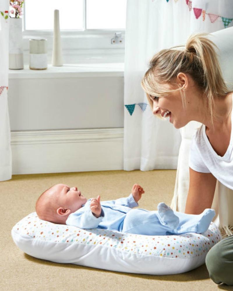 aldi baby toddler event is back whimsical mumblings. Black Bedroom Furniture Sets. Home Design Ideas