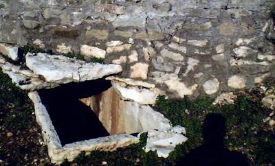 110 αντικείμενα μεγάλης αξίας από εννέα αρχαίους τάφους στη Γλούστα Φιλιατών