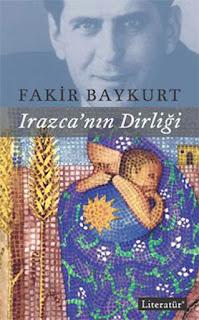 Fakir Baykurt - Irazca'nın Dirliği
