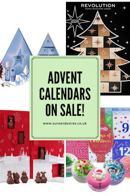 https://www.sunsetdesires.co.uk/2018/12/blogmas-2018-day-4-advent-calendars-on.html