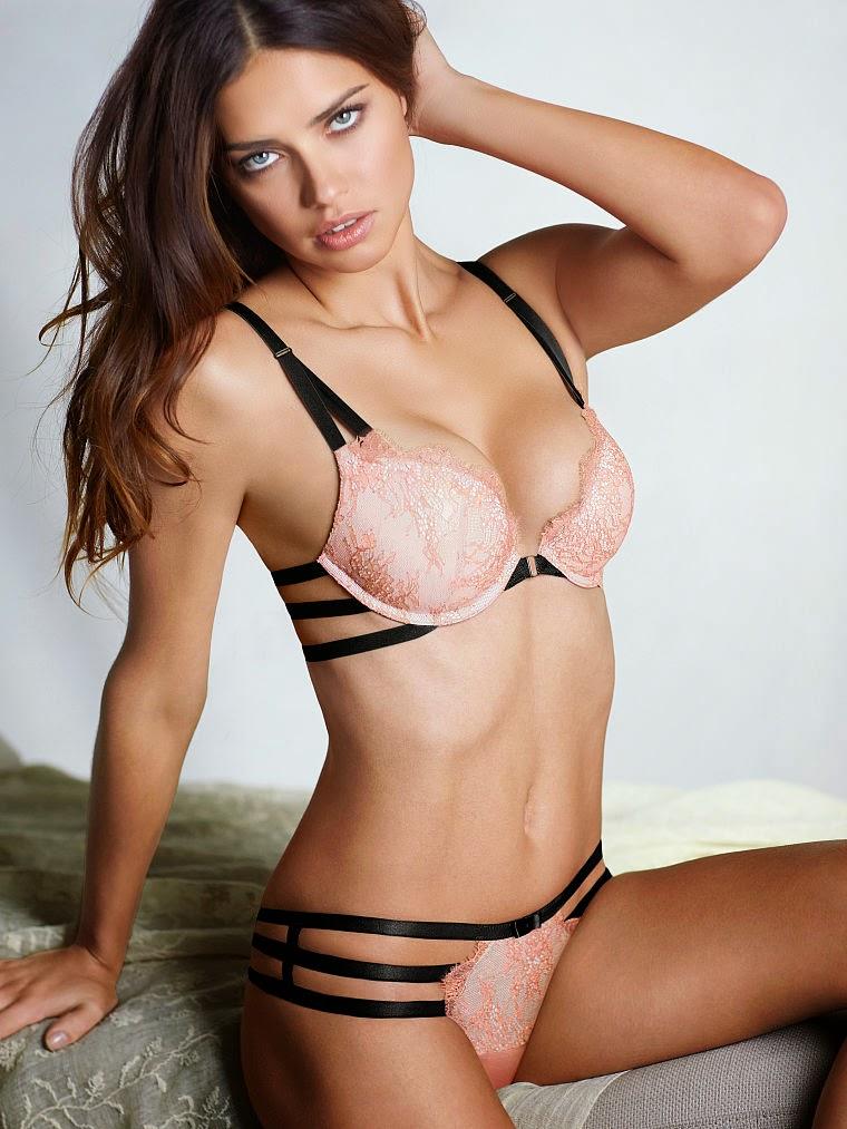Jessica Bangkok is lactating  Redtube Free Latina Porn