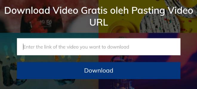 Cara Download Video Youtube Tercepat Tanpa Aplikasi di Pc dan di HP android