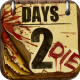 Days 2 Die Apk - Free Download Android Game