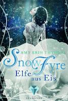 http://ilys-buecherblog.blogspot.de/2016/12/rezension-snow-fyre-elfe-aus-eis-von.html