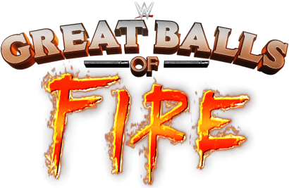 Watch WWE Great Balls of Fire 2017 PPV Live Stream Free Pay-Per-View