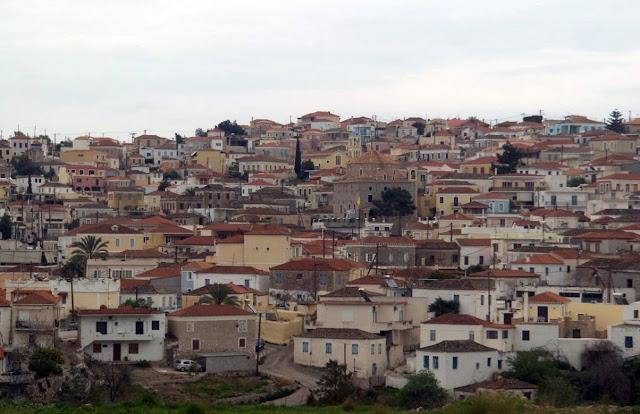 Τί συμβαίνει μεταξύ των πολιτών - ιδιοκτητών και του Δήμου για τα οικοδομικά ακίνητα στην Ερμιονίδα;