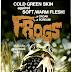 LYNN BORDEN INTERVIEW: 'FROGS' & EXPLOITATION CINEMA