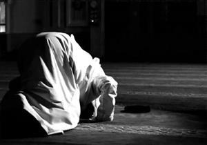 Mendulang Banyak Pahala dengan Qiyamul Lail