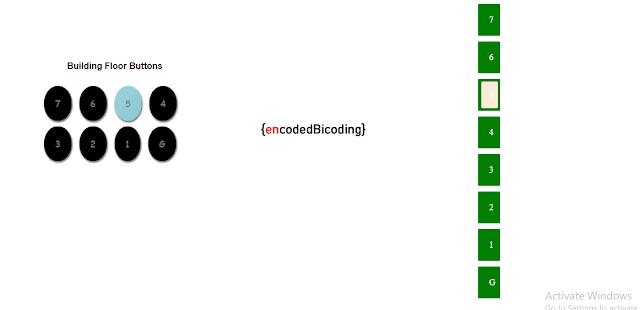 elevator_html_css_javascript_encodedbicoding_project