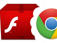 Adobe Flash Player for Google Chrome Offline Installer